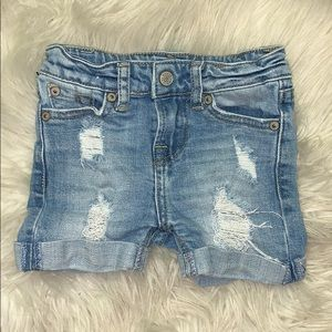 """🎉 2/$25 7 for all Mankind """"A"""" pocket Shorts 🎉"""
